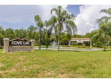 2621 Cove Cay Dr Unit 503, Clearwater, FL 33760
