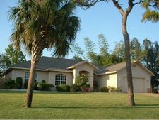 836 Sunswept Rd Ne, Palm Bay, FL 32905