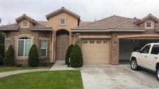 1058 E Oakmont Ave, Fresno, CA 93730