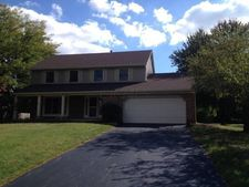 9915 Hounsdale Dr, Pickerington, OH 43147
