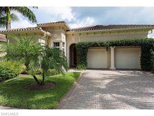 3267 Hyacinth Dr, Naples, FL 34114