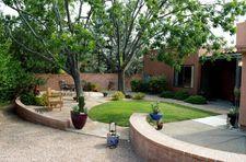 3090 N Willow Creek Dr, Tucson, AZ 85712
