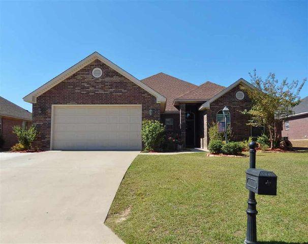 216 nottaway dr west monroe la 71291 home for sale and for House plans monroe la