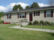 861 Hickory Valley Rd, Maynardville, TN 37807