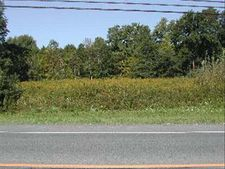 3393 Route 9, Philipstown, NY 10516