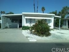 711 S Palm Ave, Hemet, CA 92543