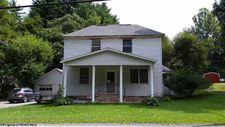405 E Grafton Rd, Fairmont, WV 26554