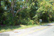 5970 Rockhold Creek Rd, Deale, MD 20751