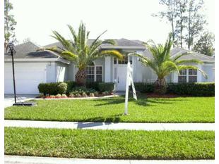 873 Copperfield Ter, Casselberry, FL