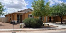 8259 W Redshank Dr, Tucson, AZ 85757