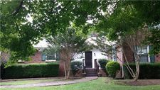 1210 Twin Springs Dr, Brentwood, TN 37027