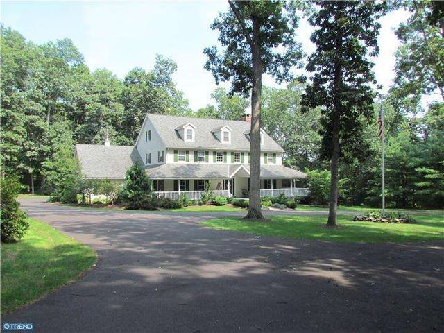 13 curtina dr telford pa 18969 home for sale and real estate listing