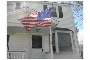 12 Turner St, Attleboro, MA 02703
