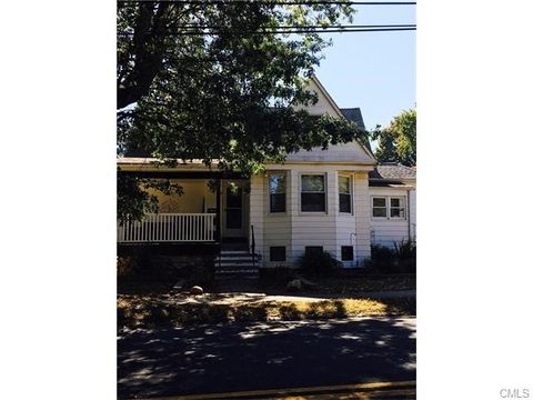 1145 North Ave, Stratford, CT 06614