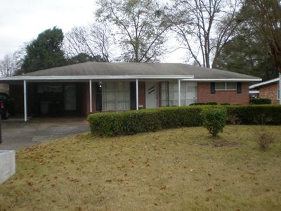5929 Reed Ave, Columbus, GA