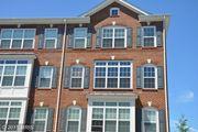 22743 Verde Gate Ter, Ashburn, VA 20148