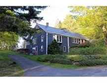 6 Kings Hwy, Rowe, MA 01367