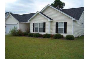 2141 Tillers Plow Row, Effingham, SC 29541