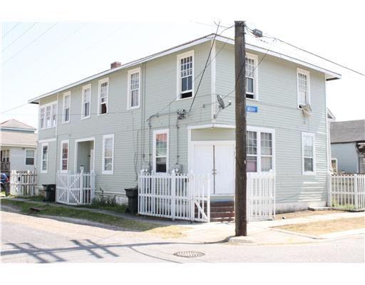 3035 Milan St, New Orleans, LA
