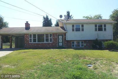 4805 Tamworth Ct, Temple Hills, MD