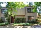 Photo of Sacramento home for sale