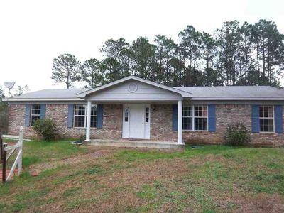 1610 Pearson Rd, Milton, FL 32583