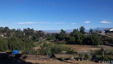 25525 Bundy Canyon Rd, Menifee, CA 92584
