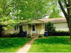 Photo of Grand Rapids home for sale