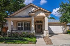 9 Stoneleigh Way, San Antonio, TX 78218