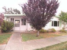 11 Circulo Lujo, Rohnert Park, CA 94928