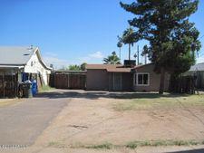 1917 N 25th Pl, Phoenix, AZ 85008