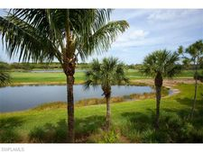 9074 Cascada Way Apt 202, Naples, FL 34114
