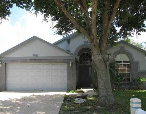 28444 Meadowrush Way, Wesley Chapel, FL 33543