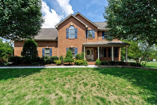 3410 bridlebrooke dr knoxville tn 37938 home for sale for Home builders in knoxville tennessee