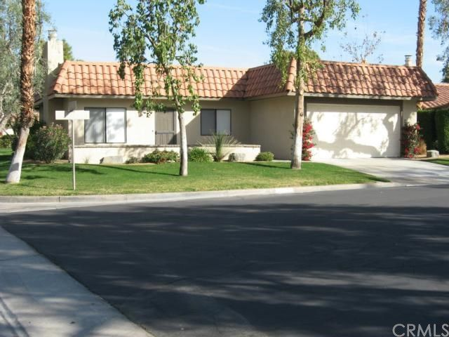 75200 Valencia Way, Palm Desert, CA 92211