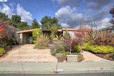 1760 Germaine Ct, Hayward, CA 94541