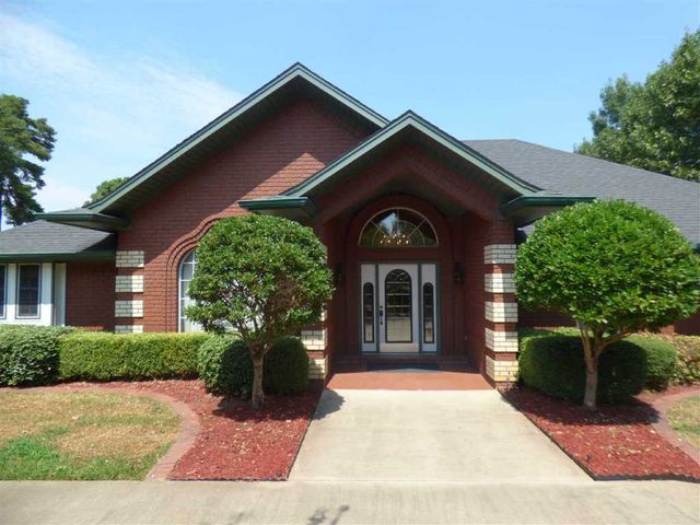300 wade ln texarkana tx 75501 home for sale and real
