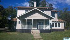 501 N Penelope St, Belton, TX 76513