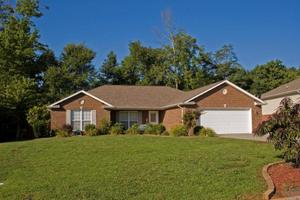 621 Marston Ln, Knoxville, TN 37920