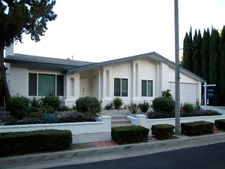 3107 Hodler Dr, Topanga, CA 90290