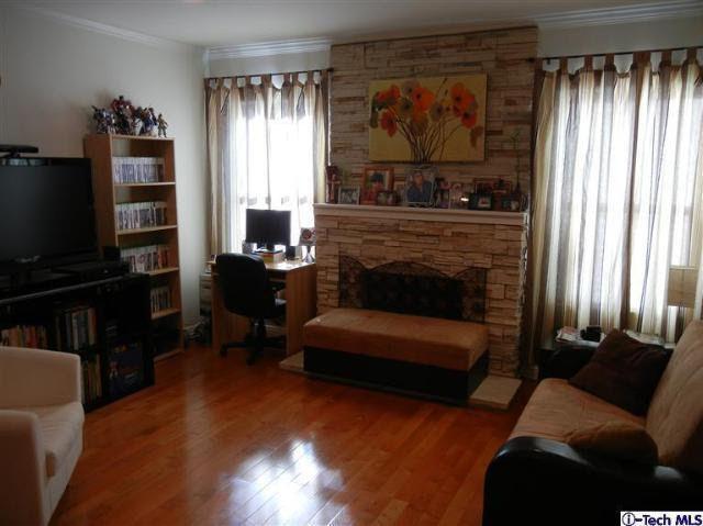 Perfect 108 N San Marino Ave, Pasadena, CA 91107