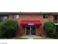 24625 Clareshire Dr Apt 103, North Olmsted, OH 44070