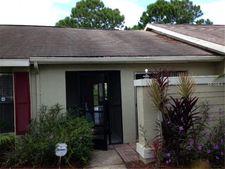112 Pine Island Cir, Kissimmee, FL 34743