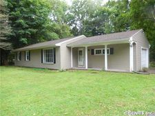10 Red Fox Run, Pittsford, NY 14534