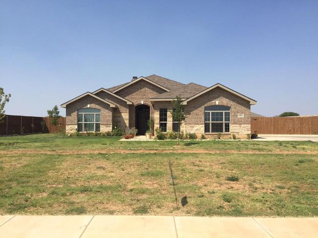 6512 Hanover St Lubbock TX 79416 Home For Sale and