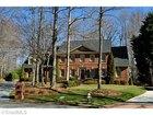 5 Elm Grove Court, Greensboro, NC 27405