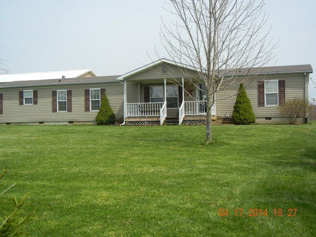Homes For Sale Tarlton Ohio