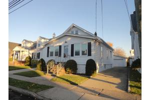 117 Penobscot St, Clifton, NJ 07013