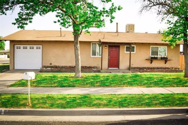 2731 W Kruger Ave Riverdale Ca 93656 Home For Sale And