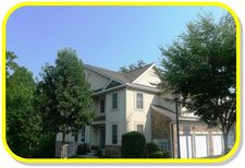 12 Glades Dr, Denville, NJ 07834